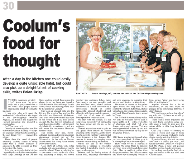 couriermail_22june2008